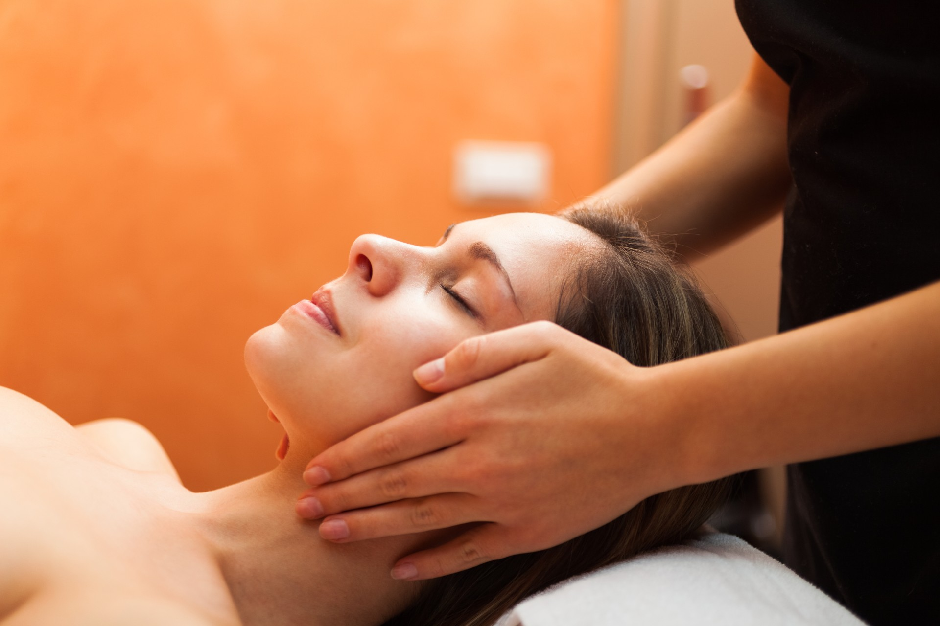 shutterstock 383716291 1 showing the concept of Massage Therapy