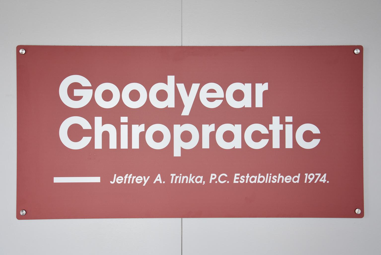 Goodyear_Chiropractic_10
