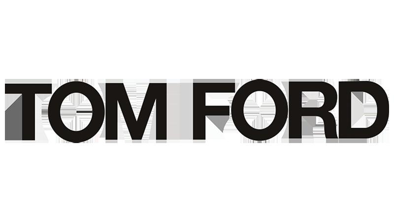 Frame Line Logo
