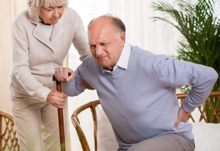 Chiropractic-for-Seniors